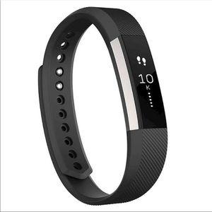 Accessories - Fitbit Alta HR